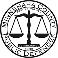 Minnehaha County Public Defender